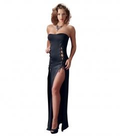 Erotické šaty