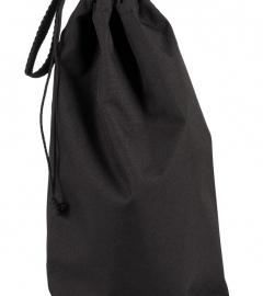 You2Toys Sextreme - taška na skladovanie erotických pomôcok (čierna)