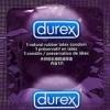 Durex-kondóm 1ks