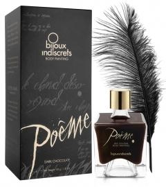 Parfémy, sprchové gély