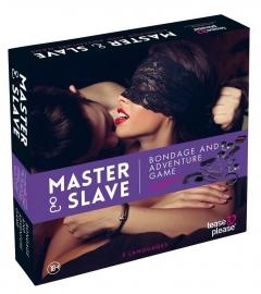 Erotické hry pre dvoch